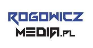RogowiczMedia - pozycjonowanie, strony WWW, content marketing, buzz marketing